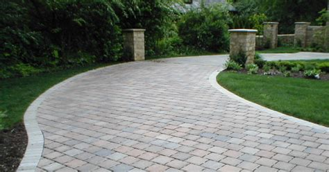 Do I Need Planning Permission For A Concrete Sectional Garage by Do I Need Planning Permission To Pave Garden Or Driveway Minster Paving