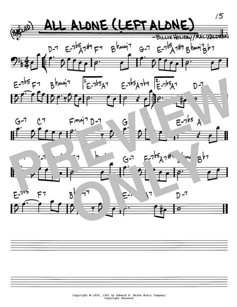printable lyrics to freedom by eddie james preview