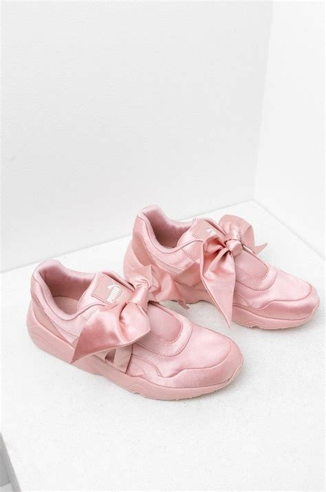 Rihana Syari Pink 17 best ideas about pink sneakers on adidas