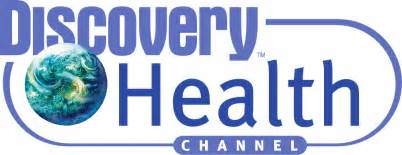 discovery home and health discovery home health logopedia the logo and branding