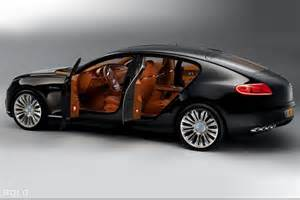 bugatti new cars new bugatti model coming in 2016 not a veyron replacement