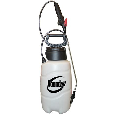 5 best garden sprayers electric or manual reviews