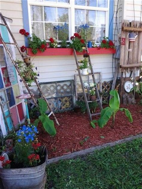 pinterest yard decorations country yard decor yard gardening pinterest