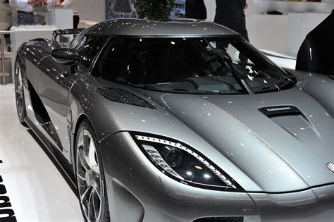 How Fast Can The Koenigsegg Agera R Go Koenigsegg Simple The Free Encyclopedia