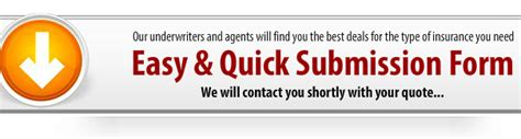 boat insurance online quote jet ski insurance for spain we compare online quotes