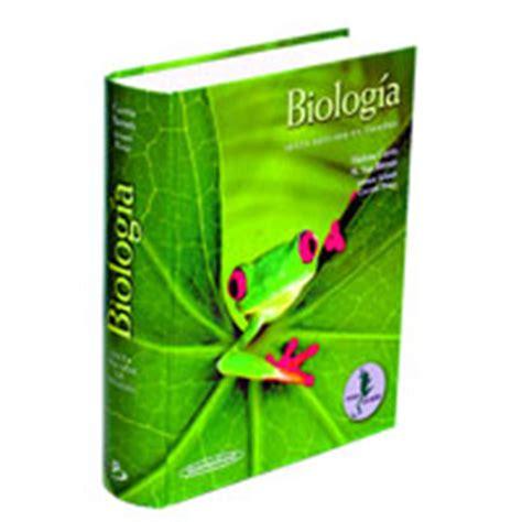 descargar libro de biologia curtis gratis pdf ciencias bi 211 logicas elena curt 237 s biolog 237 a