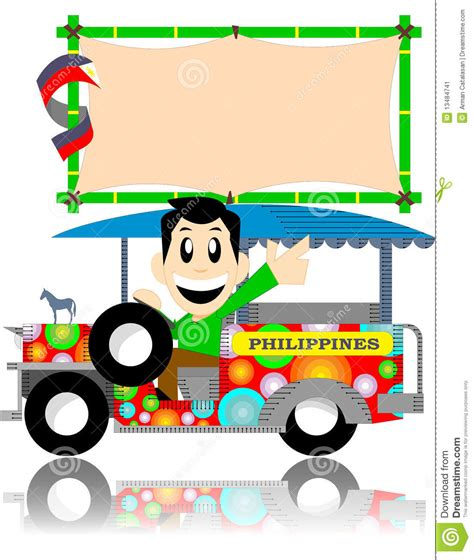 layout artist in tagalog filipino clipart clipground