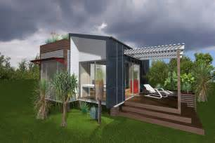 Conex Box Home Floor Plans Best Fresh Shipping Container House Plans Canada 2796