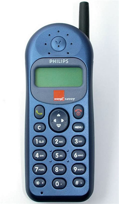 early mobile phones gallery the changing shapes of mobile phones daily record