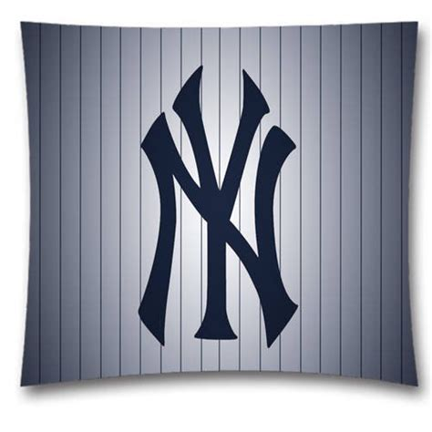 yankees couch new york yankees couch yankees couch yankees couches