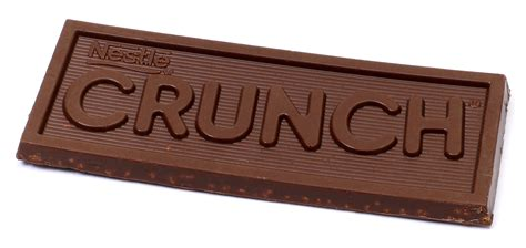 coco crunch nestl 233 crunch wikiwand