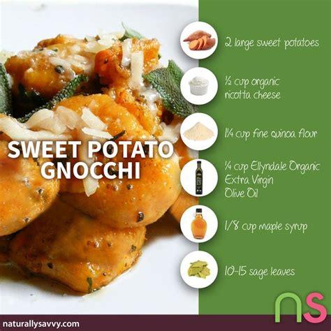 best potato for gnocchi 25 best ideas about potato gnocchi recipe on
