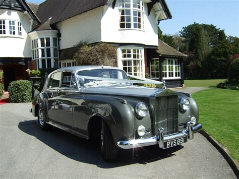 roll royce wedding 100 roll royce car 1950 1957 rolls royce silver