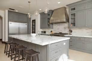 beautiful kitchen cabinet beautiful arteriors lighting in kitchen contemporary with moroccan cabinet next to arteriors