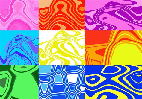 abstract pattern photoshop free download abstract pattern pack free photoshop brushes at brusheezy
