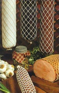 lada a filamento mallas redes para carne
