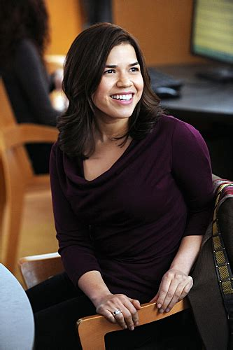 the good wife wikipedia natalie flores the good wife wiki fandom powered by wikia