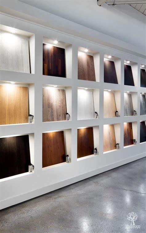 bathroom stores vaughan best furniture design ideas store in vaughan free hd