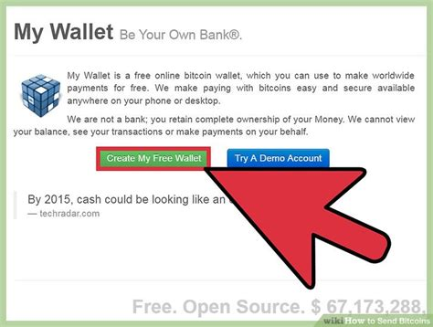 bitconnect address bitcoin online storage bitconnect wallet ports bitcoin
