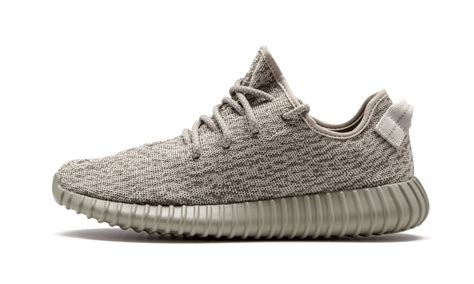 yeezy colors adidas yeezy boost 350 colorways sneaker bar detroit