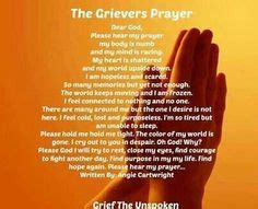 prayer comfort bereaved family 1000 images about our family losses on pinterest grief