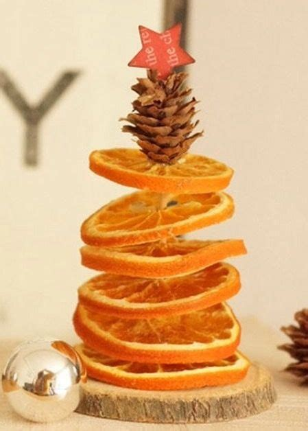 clementine christmas