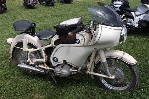 Galerie Www Classic Motorrad De by Classic Bikes Bmw Galerie Www Classic Motorrad De