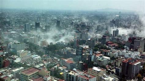 con 53 millones de pesos a 15000 damnificados por las inundaciones de gobierno federal ha entregado 5 3 mil mdp a damnificados