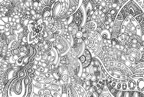 zentangle pattern cogwheel 1541 best images about zentangles coloring pages on