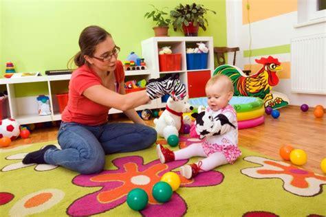 giochi bimbi 3 anni in casa gioco montessori per bimbi dai 3 anni impariamo a contare