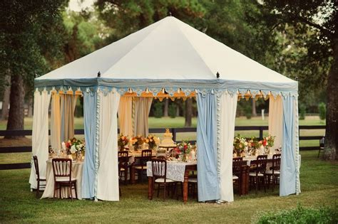 backyard marquee backyard marquee 28 images 3m x 6m outdoor marquee