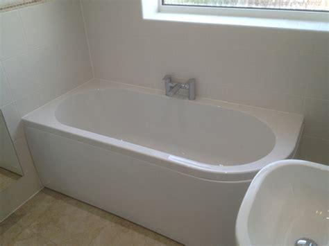curved bathtub 28 small bathroom towel storage agcguru portfolio