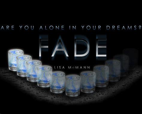 Fade Pudar Mcmann mcmann fade downloads