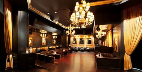 Inside Style Home And Design Las Vegas Opening June 20 Las Vegas Club Liaison Is Of