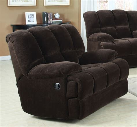 microfiber reclining loveseat with console ahearn chocolate microfiber reclining console loveseat by