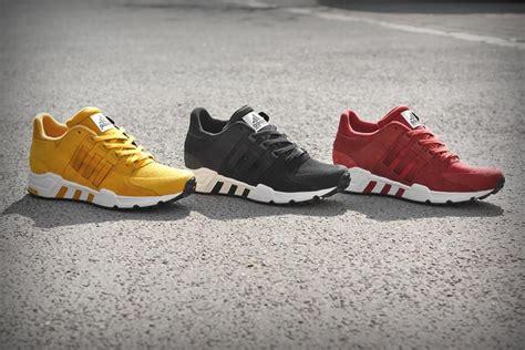 Harga Adidas Eqt Primeknit adidas eqt running support 93 city pack de janeiro