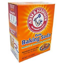 Chocolate Baskets Buy Arm Amp Hammer Baking Soda 454g Shop Online Authentic American Ingredients Uk