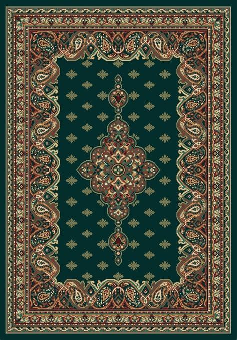 rugs manhattan 040 37442 manhattan rug by united weavers