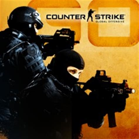 counter strike global offensive cs  sur playstation