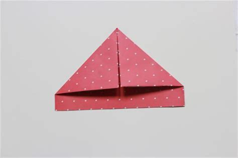 how to fold a paper boat a4 origami paper boat diy tutorial weddbook