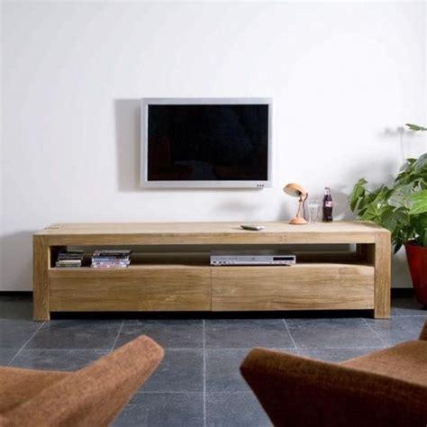 meuble s駱aration cuisine s駛our sol gris meubles tek mur blanc me for our future home