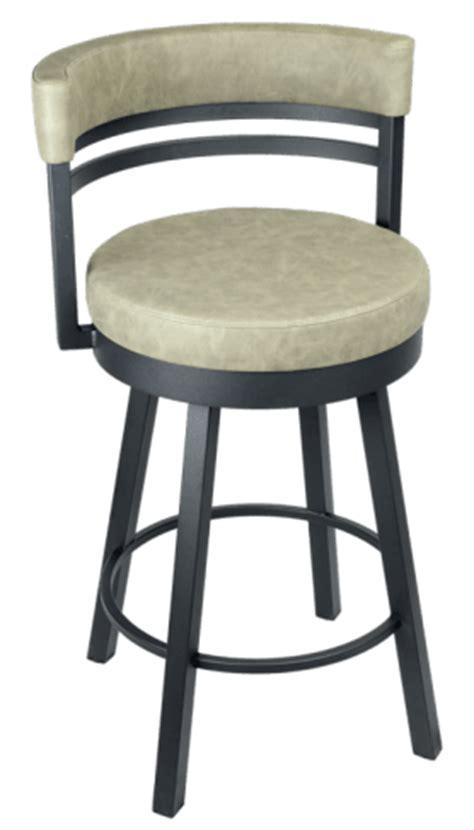 amisco ronny bar stool ronny 41442 peters billiards