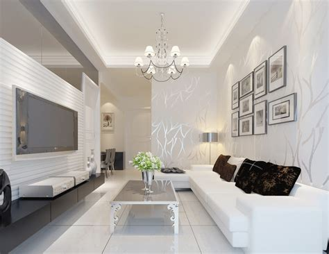 Home Design 3d Ceiling Design Of Ceiling In Living Room 3d House Free 3d House