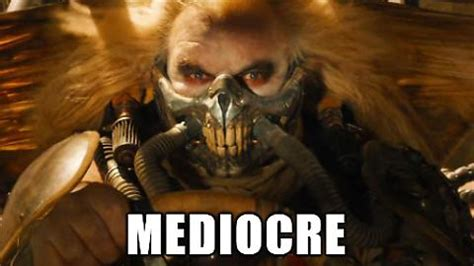 Mad Max Memes - mad max memes image memes at relatably com