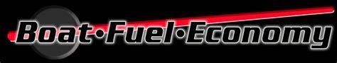 Suzuki Outboard Fuel Consumption Us Gallons Outboards Mercury Evinrude Yamaha