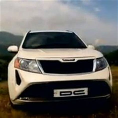 dilip chhabria modified mahindra xuv 500 modified archives bharathautos