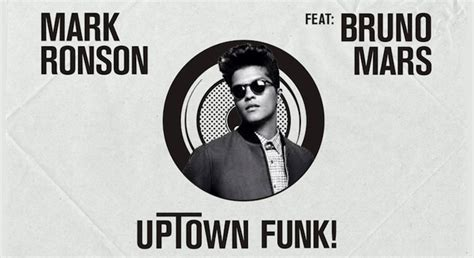 download mp3 bruno mars ft mark ronson radiojacks uptown funk radiojacks
