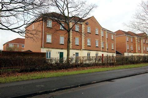 Whitegates Stoke on Trent 4 bedroom House for sale in Leek