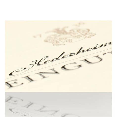 Rubbeletiketten Rund by Relieflack Quelllack Blindenschrift Brailleschrift