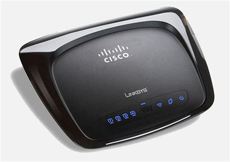 tweakingallcom home network basics
